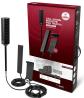 weBoost Drive Sleek OTR (470235) Truck Cell Phone Signal Booster | U.S. Company | All U.S. Carriers