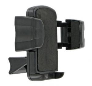 Kit Universal In Car Vent Phone Holder