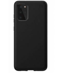 Presido Pro Samsung S20+ Phone Case - Black