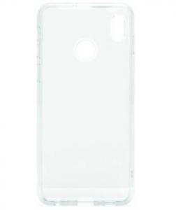 Proporta Huawei P Smart Phone Case - Clear