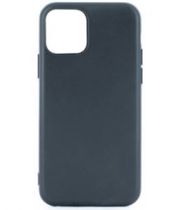 Proporta iPhone 11 Phone Case - Matte Black