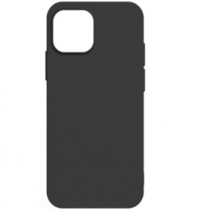 Proporta iPhone 12 Mini Phone Case - Black