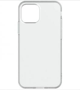 Proporta iPhone 12 Mini Phone Case - Clear
