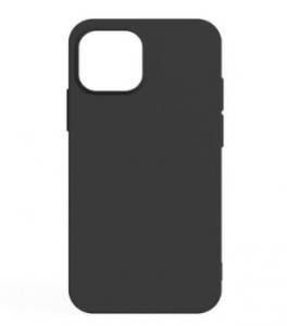 Proporta iPhone 12 Pro Max Phone Case - Black