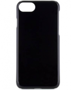 Proporta iPhone SE (2020) & iPhone 6/7/8 Phone Case - Black