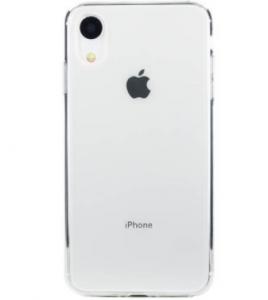 Proporta iPhone XR Phone Case - Clear