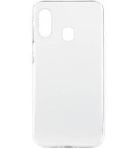 Proporta Samsung A20e Phone Case - Clear