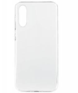 Proporta Samsung A70 Phone Case - Clear