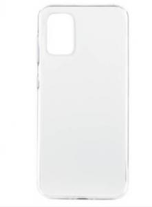 Proporta Samsung Galaxy A51 Phone Case - Clear