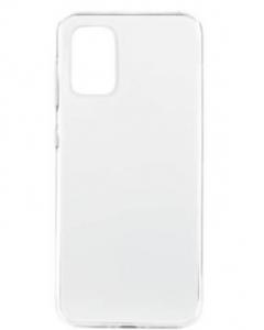 Proporta Samsung Galaxy A71 Phone Case - Clear