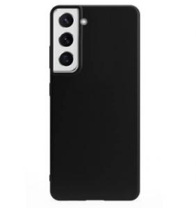 Proporta Samsung S21 Phone Case - Black