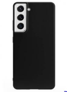 Proporta Samsung S21+ Phone Case - Black