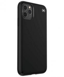 Speck Presidio2 Pro iPhone 11 Pro Max Phone Case - Black
