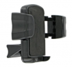 Kit Universal In Car Vent Phone Holder