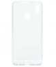 Proporta Huawei P Smart Phone Case - Clear