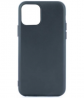 Proporta iPhone 11 Phone Case - Matte Black