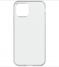 Proporta iPhone 12 Mini Phone Case - Clear
