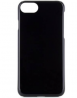 Proporta iPhone SE (2020) & iPhone 6/7/8 Phone Case - Black