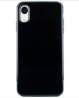 Proporta iPhone XR Phone Case - Black