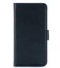 Proporta Samsung S21+ Folio Phone Case - Black