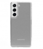 Proporta Samsung S21 Phone Case - Clear