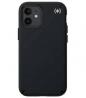 Speck iPhone 12/12 Pro Phone Case - Black