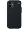 Speck iPhone 12 Mini Phone Case - Black
