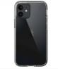 Speck Perfect Clear iPhone 12 Mini Phone Case