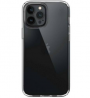 Speck Perfect Clear iPhone 12 Pro Max Phone Case