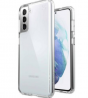 Speck Perfect Samsung S21 Phone Case - Clear