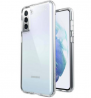 Speck Perfect Samsung S21+ Phone Case - Clear