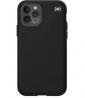 Speck Presidio iPhone 11 Pro Phone Case - Black