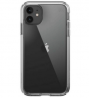 Speck Presidio Perfect iPhone 11 Phone Case - Clear