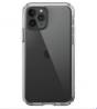 Speck Presidio Perfect iPhone 11 Pro Phone Case - Clear