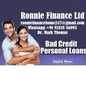 BUSINESS LOANS, FINANCING LOAN HELP